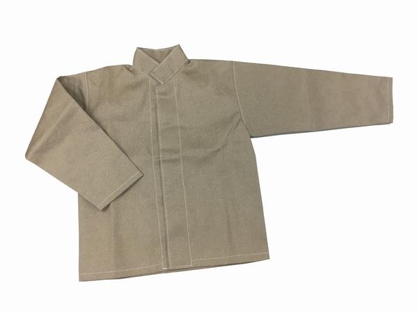 ズボン(綿100%)