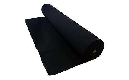 カーボン繊維クロス・リボン
