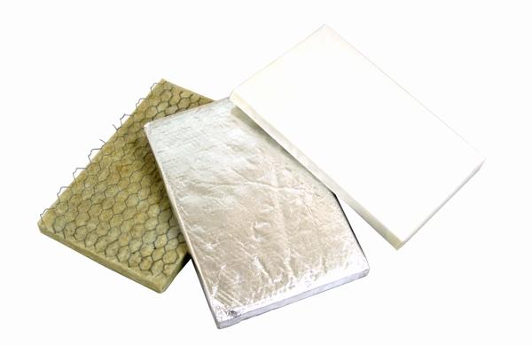 ガラス繊維クロス・リボン